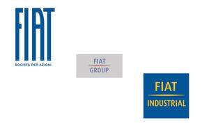Fiat Group se împarte în FIAT SpA şi Fiat Industrial