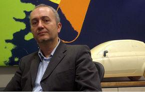 """Şeful de design Fiat atacă voalat VW: """"Noi nu vom face maşini-Matrioşka!"""""""