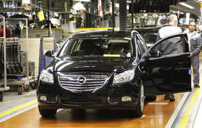 REPORTAJ: O vizită la maternitatea Opel