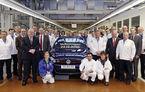 Volkswagen a construit 111.111.111 maşini
