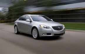 China a devenit cea mai mare piaţă pentru cei de la General Motors