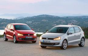 Premieră: VW Group a vândut 7 milioane de unităţi într-un an