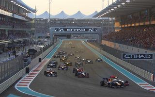 FEATURE: Circuitele care au schimbat calendarul F1 în ultimul deceniu