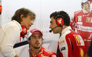 FEATURE: Rolul unui inginer de curse în Formula 1