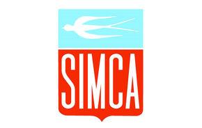 Dacia ar putea avea un rival francez: PSA pregăteşte renaşterea mărcii Simca