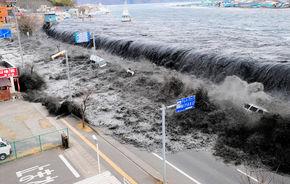 Cutremurul din Japonia şi efectele sale asupra producţiei auto mondiale