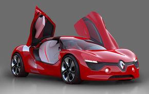 Renault va lansa un nou brand, dedicat modelelor sport: Renaultsport