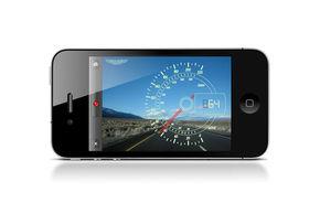 Aston Martin lansează o nouă aplicaţie pentru iPhone: Experience