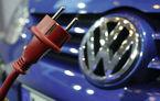 OFICIAL: Volkswagen va avea hibrizi plug-in din 2013