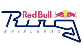 VIDEO: Red Bull a inaugurat circuitul Red Bull Ring în Austria