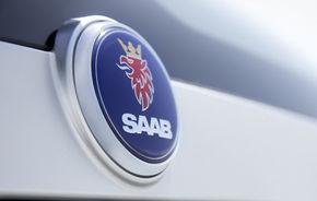 Saab şi-a găsit un nou partener în China: Pang Da
