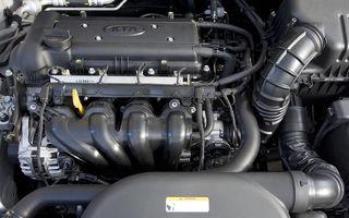Kia Motors Slovacia a produs 1.000.000 de motoare