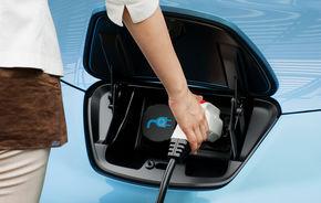 Cumpărătorii germani ai maşinilor electrice nu vor plăti taxă de drum timp de 10 ani