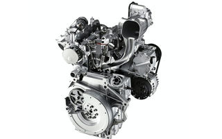 Fiat răspunde la succesul motorului TwinAir: Creştem producţia!