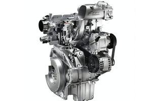 Fiat anunţă trei versiuni noi pentru motorul TwinAir de 0.9 litri