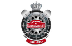 Raliul Monte Carlo ar putea reveni în calendarul WRC în 2012!