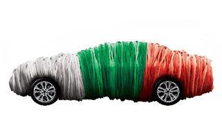 Peste 50 de noutăţi vor fi prezente la Salonul Auto de la Sofia