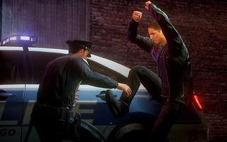 Viitorul Need for Speed le va permite jucătorilor să părăsească maşina