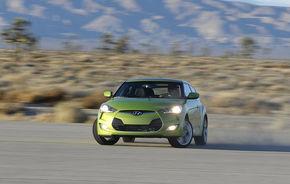 2012: Hyundai va deveni membru al Asociaţiei Europene a Producătorilor de Automobile