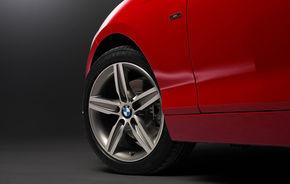 BMW pregăteşte Seria 2 şi Seria 4