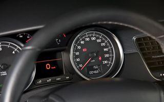 Test drive Peugeot 508 (2011-2014) - Poza 24