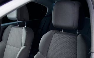Test drive Peugeot 508 (2011-2014) - Poza 23