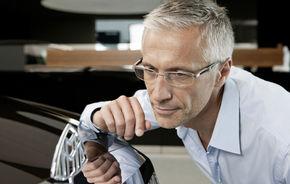 Maybach ar putea deveni doar o divizie Mercedes, la fel ca AMG