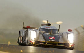 20 de lucruri pe care nu le ştiai despre... victoria Audi din Le Mans 2011