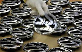 Volkswagen va continua să producă non-stop în cadrul uzinei din Slovacia