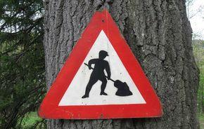 EuroNCAP cere standardizarea semnelor de circulaţie din Europa