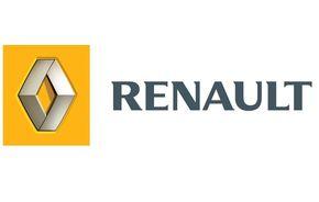 Franţa: Renault pierde din cota de piaţă în favoarea PSA Peugeot-Citroen