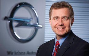 Opel se aşteaptă la un profit substanţial în 2012