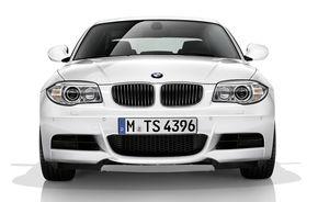 """BMW: """"Motorul cu trei cilindri va avea 1.5 litri şi 165 de cai putere"""""""
