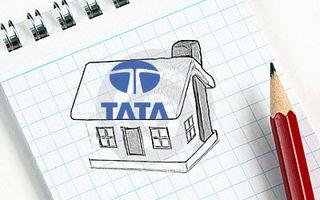 După cea mai ieftină maşină, Tata promite cea mai ieftină casă: 500 de euro