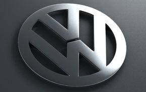Volkswagen, interesată să concureze în Formula 1 din 2018