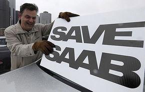 Se salvează Saab? Curtea de Apel din Suedia ajută marca să intre în reorganizare