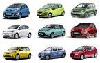 ANALIZĂ: 2012 va fi anul maşinilor mini de oraş - apar 10 modele complet noi