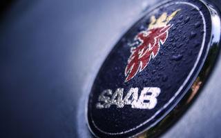 """Pang Da: """"Afacerea cu Saab a căzut"""". Saab: """"Discuţiile continuă"""""""