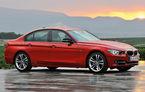 Şeful de design BMW apără noul Seria 3:
