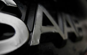 Saab, la graniţa falimentului: Administratorul cere lichidarea firmei