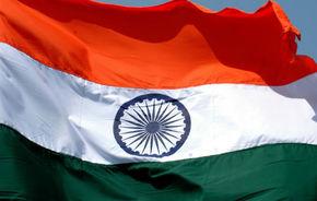 India va avea două zone de depăşire pentru DRS
