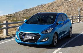 Hyundai şi Kia au planuri mari anul viitor: 7 milioane de maşini vândute