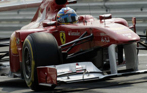 """Montezemolo: """"Ferrari va rămâne în F1 doar dacă se schimbă regulamentul"""""""