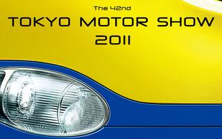 BMW şi Volkswagen lansează trei premiere mondiale la Salonul de la Tokyo