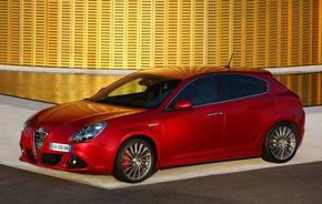 Alfa Romeo va produce maşini în China alături de Guangzhou