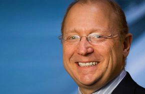 Opel are un nou şef: Stephen Girsky