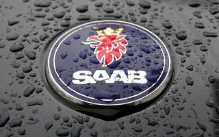 Banca Chinei intră pe fir în discuţiile pentru preluarea Saab