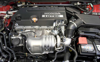 "Honda: ""Noul nostru motor diesel le va da nopţi albe celor de la Volkswagen"""