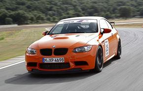 TOP 25: Maşinile care frânează cel mai bine de la 100 la 0 km/h