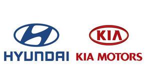 Hyundai va investi 12.2 miliarde de dolari în cercetare în 2012